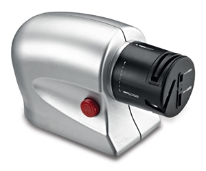 Kitchen Couture Electric Knife Sharpener