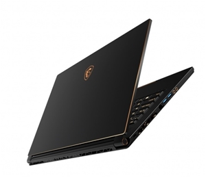 MSI GS65 Stealth Thin 8RE-044AU 15.6/i7-