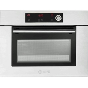 ILVE 60cm Pizza Oven (645SLZV)