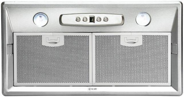 ILVE 52cm Under Cupboard Rangehood (ILUM52/I)