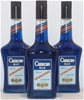 International `Blue Curacao`  (3x 700ml), . Screwcap closure.