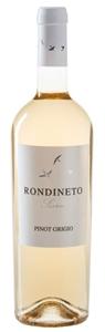 Savin Rondineto Pinot Grigio 2018 (6 x 7