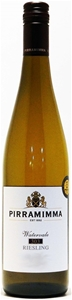 Pirramimma Watervale 303 Riesling 2018 (