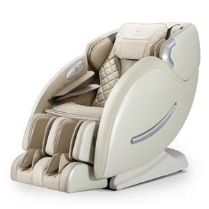 Ogawa Electric Massage Chair Recliner L-