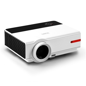 Devanti HD Android Video Projector 5000