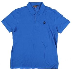 Men`s BEN SHERMAN Basic Polo Shirt w/ Co