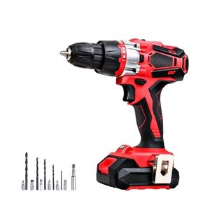 Giantz Hammer Drill Electric 20V Lithium