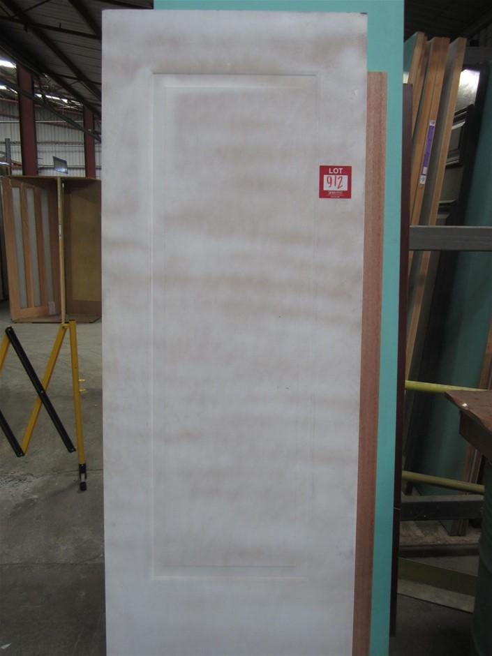 internal doors brisbane - 43 products | Graysonline on