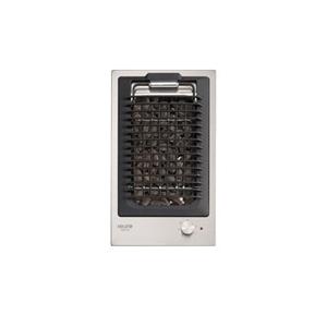 Euro 30cm Electric BBQ cooktop, Model: E
