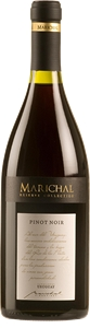 Marichal Reserve Collection Pinot Noir 2