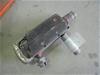 CP Air Chipper/Hammer  - CP9
