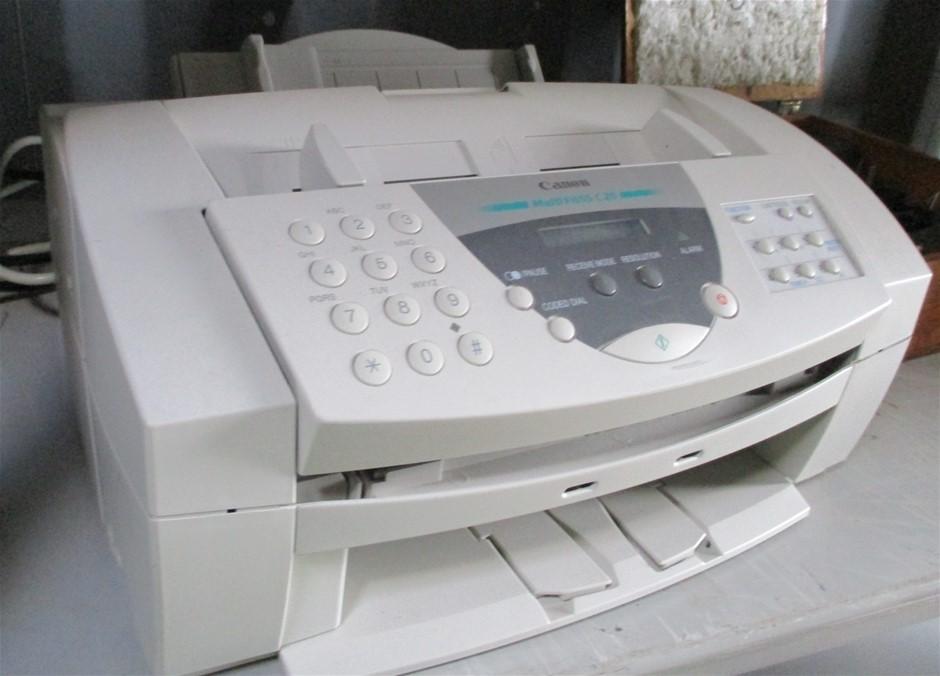 airprint printers   Graysonline