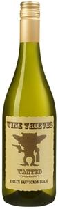 Wine Thieves Sauvignon Blanc 2018 (12 x