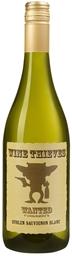 Wine Thieves Sauvignon Blanc 2018 (12 x 750mL) Chile
