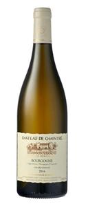 Domaine de Chaintre Bourgogne Chardonnay