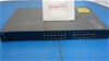 Cisco Systems Catalyst 3560 Series PoE-24 Switch