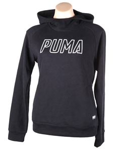 Women`s PUMA Regular Fit Athletics with