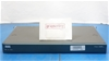 Cisco 2600 XM Series Router