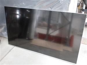 Samsung UA65MU7000WXXY Flat Screen TV/Re