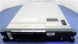 Cisco MCS 7800 Series (AC1) Server