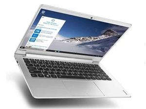 Lenovo IdeaPad 710S-13IKB 13.3-inch Note