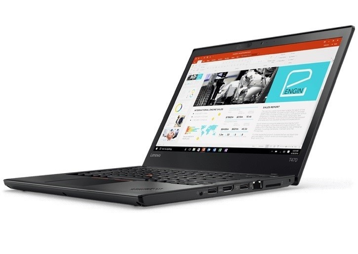 laptop factory outlet sydney   Graysonline