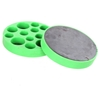 6 x GRIP Magnetic Socket Holders. Buyers Note - Discount Freight Rates Appl