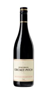 Brokenwood `Cricket Pitch Red` Cabernet