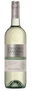 Oxford Landing Sauvignon Blanc 2019 (12