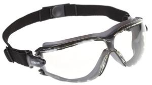 12 Pairs x MSA ALTIMETER Eye Protective
