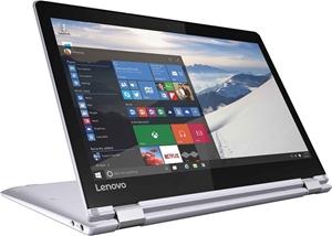 Lenovo Yoga 710-11IKB 11.6-inch Notebook