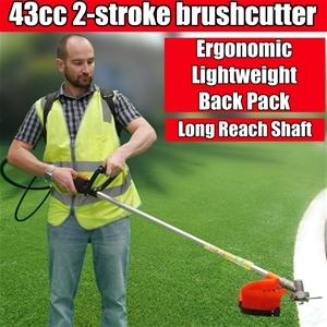 DAKOTA NTBG430 Brushcutter/Line Trimmer