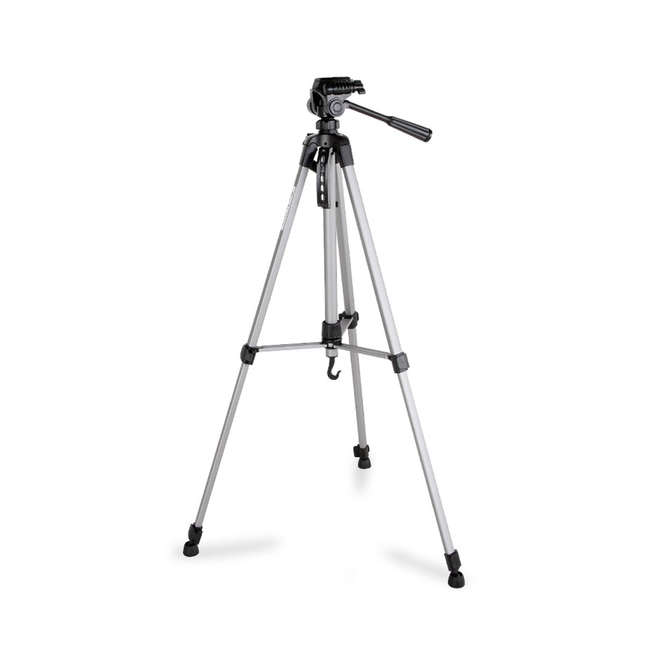 Weifeng 1.45M Professional Camera & Phone Tripod