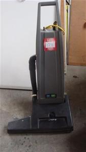 Tennat V-WA-66 Carpet Cleaner