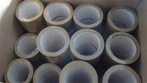 Qty 48 x Packing Tapes
