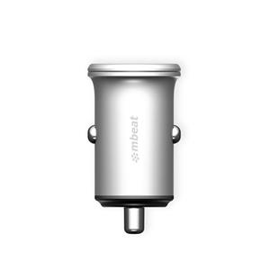 mbeat MB-CHGR-C248 Power Dot Pro Dual po