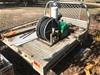 Aluminium Tray (TMT921)