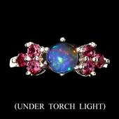 Fabulous Bespoke Jewellery