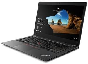 Lenovo ThinkPad T480s 14-inch Notebook,