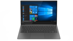 Lenovo Yoga S730-13IWL 13.3-inch Noteboo
