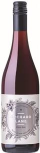 Orchard Lane Pinot Noir 2018 (12 x 750mL
