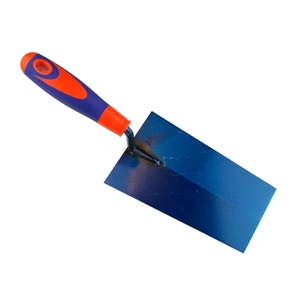 Approx 60 x 180mm Bricklaying trowel wit