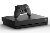 XBOX One Gaming Consoles & Netgear Routers - NSW Pick up