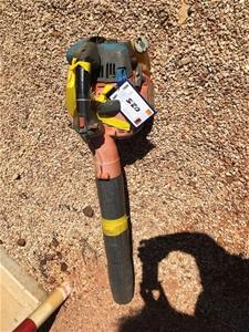 Husqvarna 525BX Blower (Located Broome,