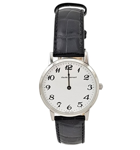 Claude Bernard Classic Slim Unisex Watch