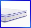 Apollo Blue - Pillow Top Mattress with Two Thousand mini springs*, King