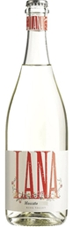 Lana by Pizzini Moscato 2018 (12 x 750mL), King Valley. VIC.