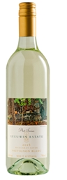Leeuwin Estate Art Series Sauvignon Blanc 2017 (12 x 750mL), WA.