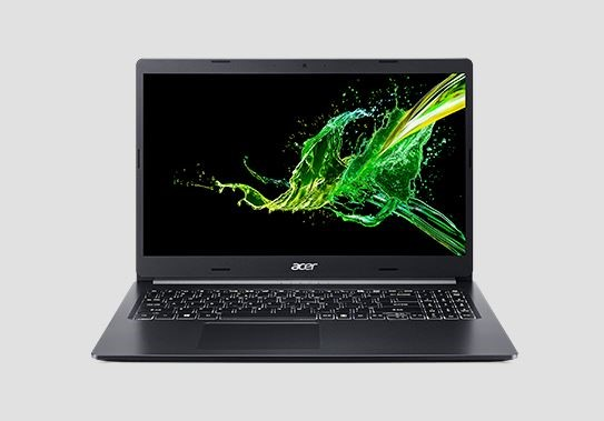 Acer Aspire 5 NX.H2LSA.003 Notebook