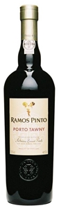 Ramos Pinto Tawny Port NV (6 x 750mL), P